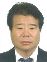 4 (주)대우볼트 강희준 대표이사.PNG